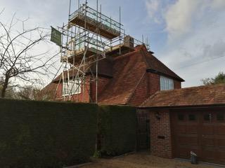 chimney-scaffoldind3a.jpg