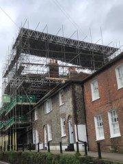 large-scaffolding-project1.jpeg
