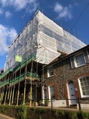 large-scaffolding-project3.jpeg
