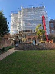 large-scaffolding-project4.jpeg
